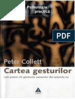 cartea_gesturilor