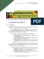 Curso_de_Introducción[1]