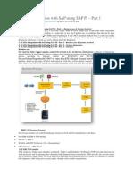 SCADA Integration With SAP Using SAP PI