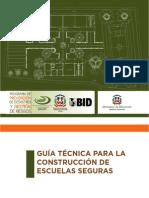 Guia_Escuelas_Seguras_WEB.pdf