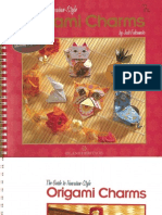 The Guide to Hawaiian-Style Origami Charms.pdf