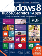Windows_8_-_Trucos,_Secretos_