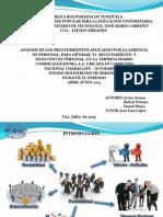 Diapositiva Modificada Defensa 2013