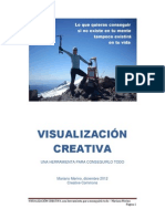 visualizacion_creativa