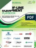 Endoflineplaybook 2013 r6 Opt