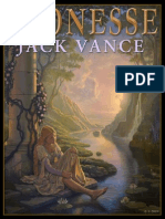 The Complete Lyonesse Trilogy - Jack Vance.pdf