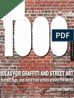 1000 Ideas for Graffiti and Street Art.pdf