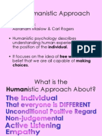 08 Humanist Perspective