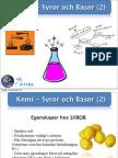 no kemi-forelasning - syror  baser - 2