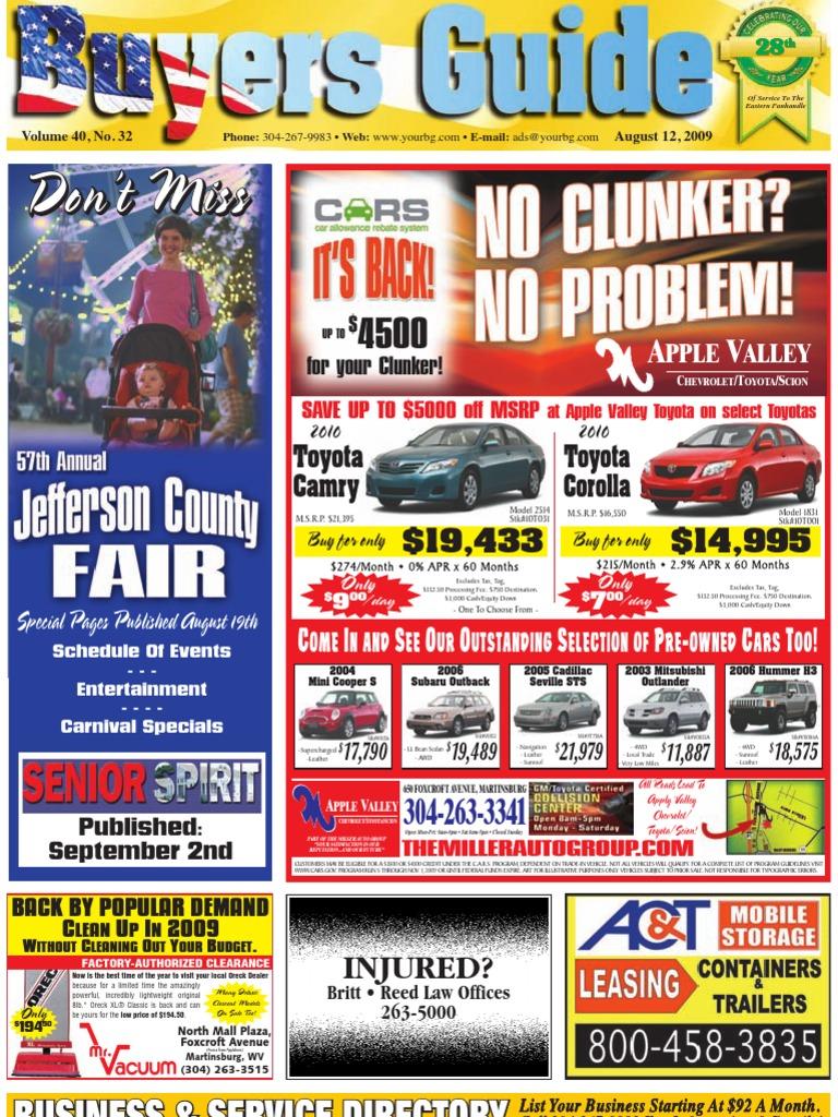 Ny honda dealer new york new amp used car newspaper ad riverhead - Ny Honda Dealer New York New Amp Used Car Newspaper Ad Riverhead 54