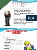 resumen mediciones ambientales