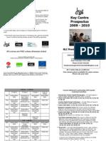 2009-2010 pdf