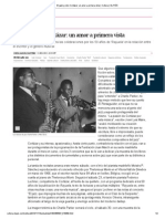 El jazz y Julio Cortázar_ un amor a primera vista _ Cultura _ EL PAÍS.pdf