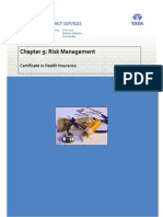 Chapter 9_Risk Management
