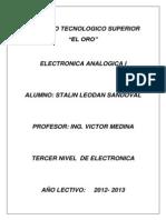 CIRCUITOS MULTIPLICADORES DE VOLTAJE.docx