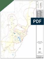 Visakhapatnam Map Rgcl