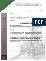 COEFICIENTE DE DILATACION LINEAL DE SOLIDOS.docx