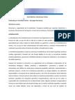 Guia de membrana celular.pdf