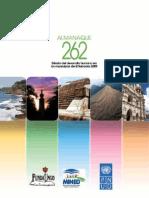 almanaque-262
