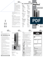 IM_WARM.pdf4f5f3483c9ecb.pdf