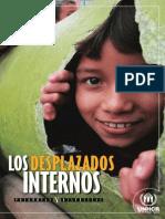 Desplazados Internos.pdf