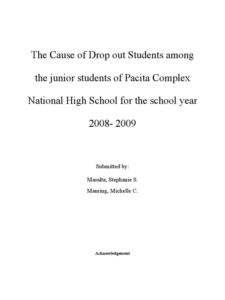 Uc berkeley dissertation format photo 10