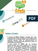 FMDS2008