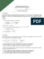 ParcialFF2_soluciones