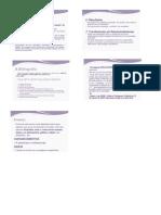 diapositivas informe científico