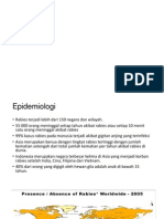 Epid P2M&NM - Rabies.docx