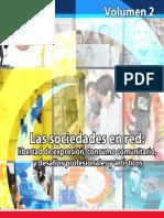 Libertad de Expresion Consumo Comunitario y Desafios Profesionales