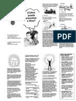 ¿Como puedo encontrar a Dios.pdf