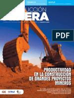 ConstruccionMinera_2