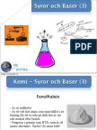 no kemi-forelasning - syror  baser - 3