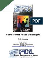 55564727 R R Soares Como Tomar Posse Da Bencao2