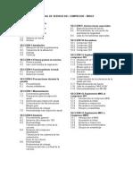 Manual+de+Servicio+Del+Compresor