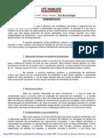 Prática Forense Geral Prof. Marcus Pagan IELF.pdf