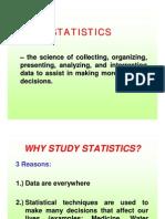 Intro to Stat-PDF