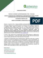 CSconfagricoltura_donnaCLEMENTINE