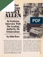 77413810 John Rees Interviews Gary Allen