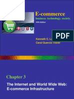 E Commerce Chapter 3