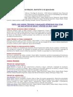 PERFIL DOS CURSOS IFAM_ 2014.pdf