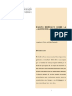 Apuntes_01_01 (1)