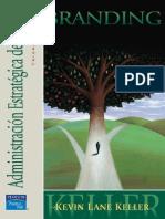 buy popular f6d8f 01871 ADMINISTRACIÓN ESTRATÉGICA DE MARCA - www.ALEIVE.org.pdf