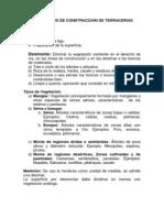 procedimientos de construccion de terracerias.pdf