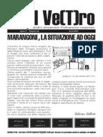 Il Ve(T)ro - 20