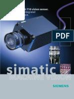 04 # Vision Sensor VS710