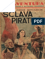 170193561 021 Pierre Demousson Sclava Piratului v 1 0