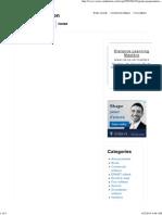EPANET Programmer's Toolkit _ Water Simulation
