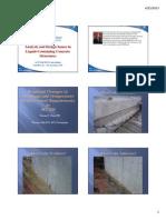concrete walls_joints  reinforcement.pdf